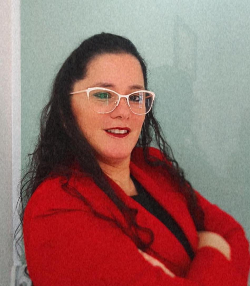 Ana Rossignolli Advogada